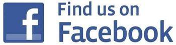 FB.jpg - small